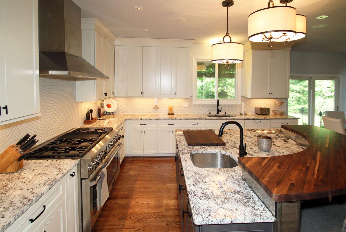 After-~-[112]Kitchen2.jpg
